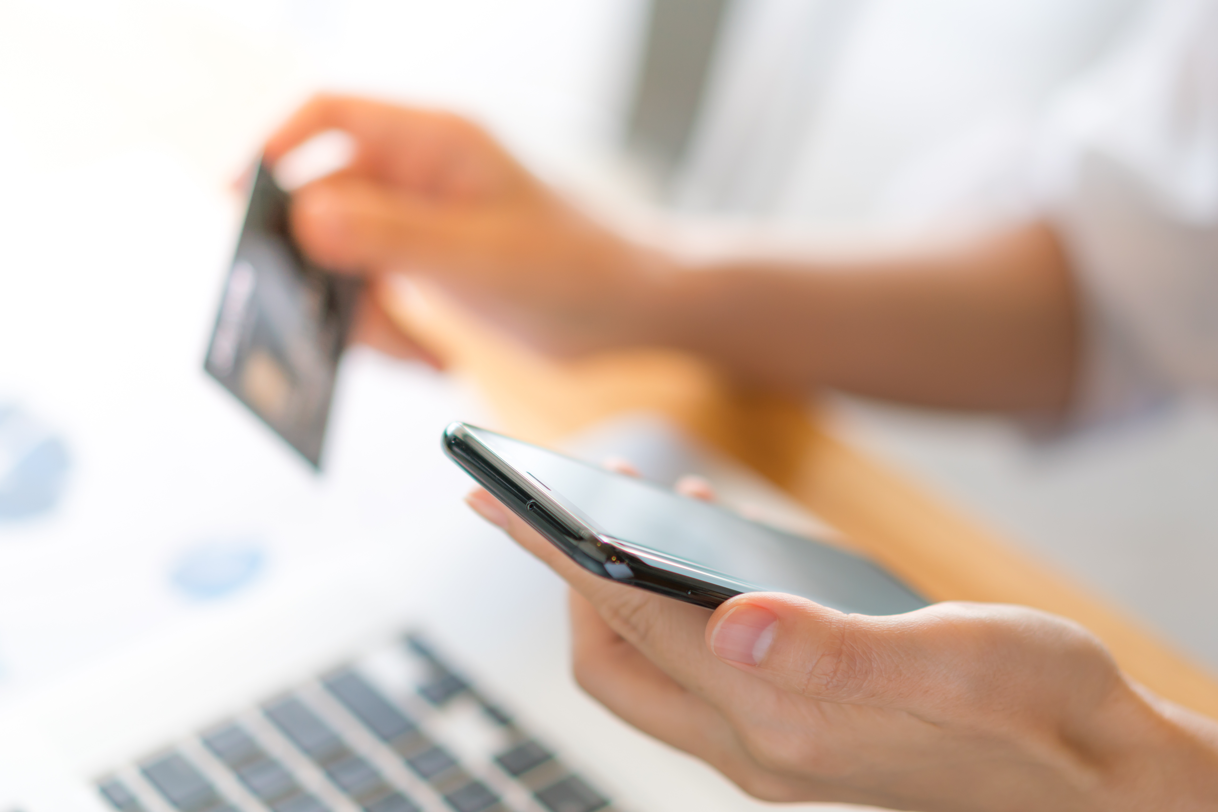 mobile-card-payment