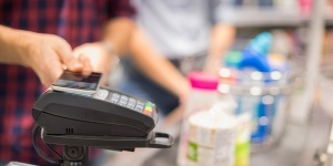 Tokenization and Secure Credit Cards