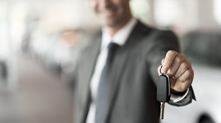 auto-dealership-social