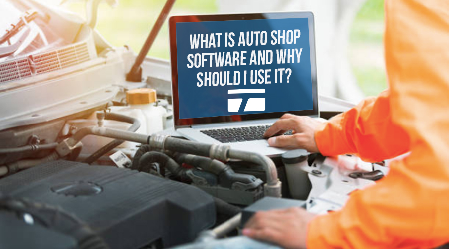 auto-shop-software-question-laptop-motor-social