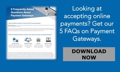 cta-5-faq-payment-gateway