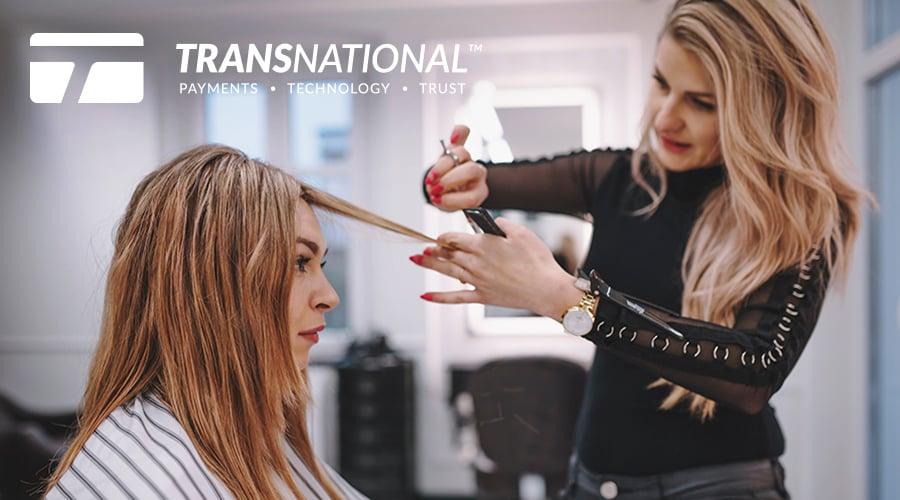 hairstylist-cutting-hair-branded-social