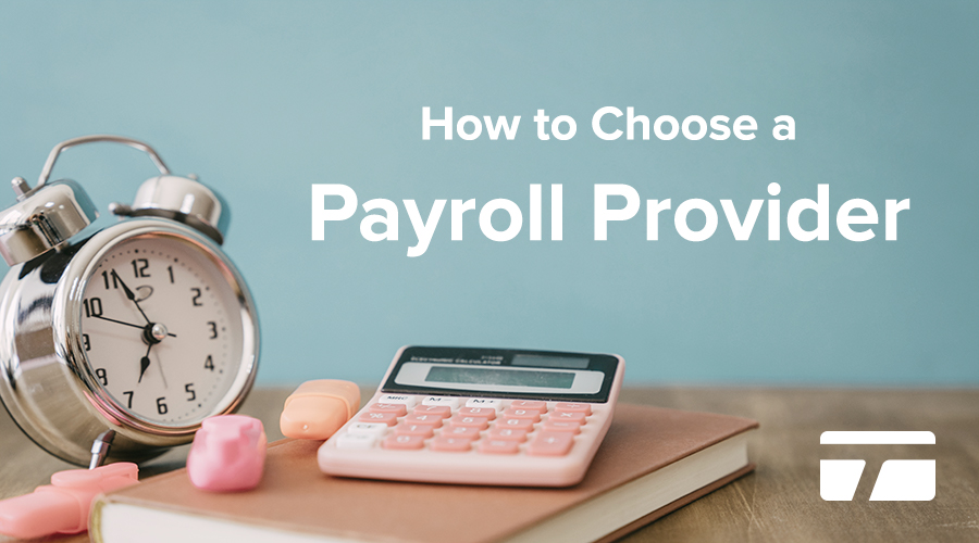 how-to-choose-payroll-provider-social