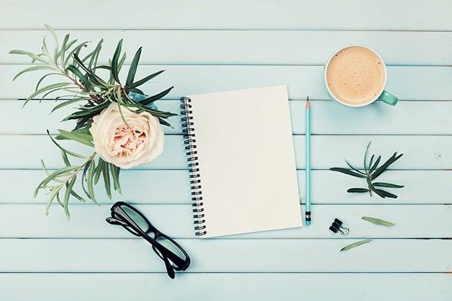 Notepad planner_sm.jpg