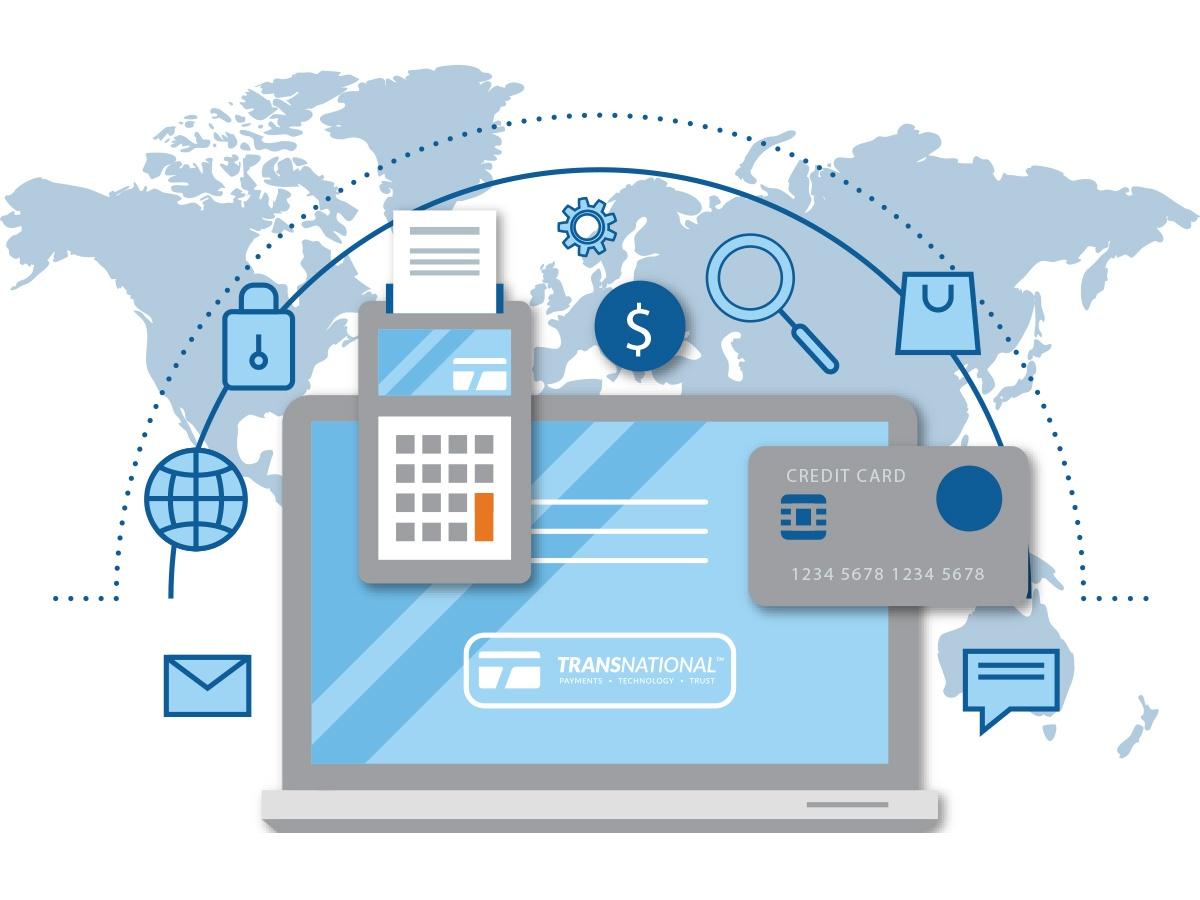 online-payments-laptop-vector-feature