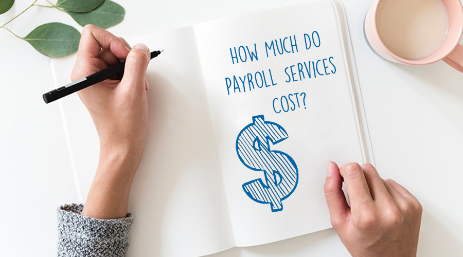 payroll-services-cost-handwritten-social