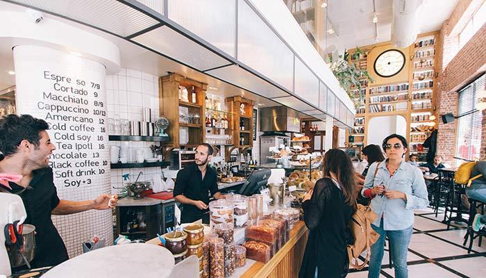 small-business-coffee-shop.jpg