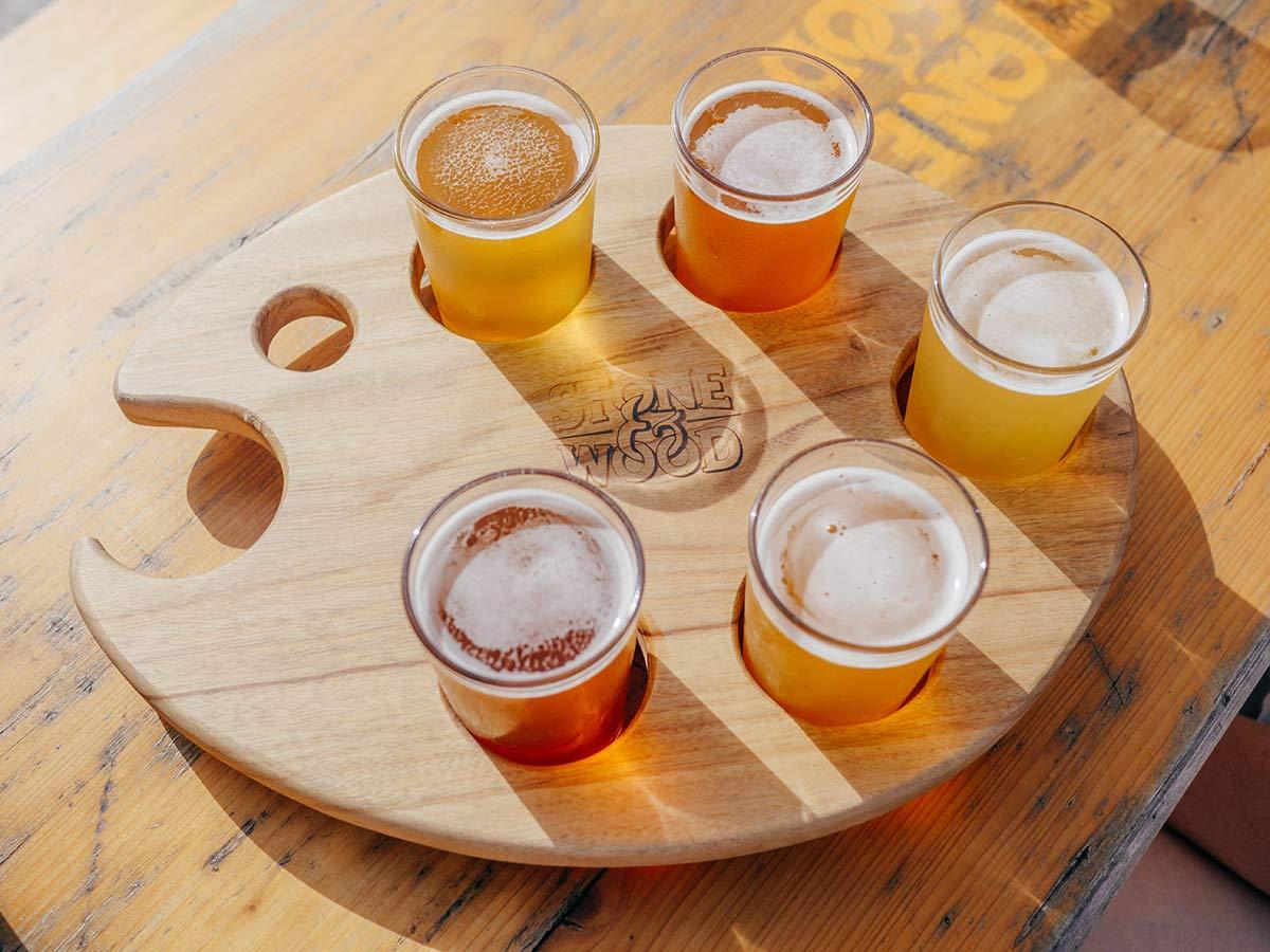 beer-tasting-social
