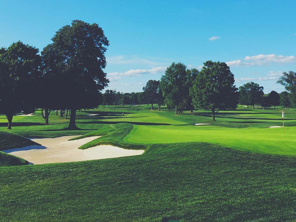 golf-course-fairway-social