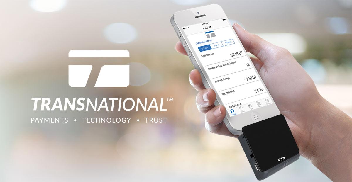 mobile-emv-iphone-branded-social.jpg
