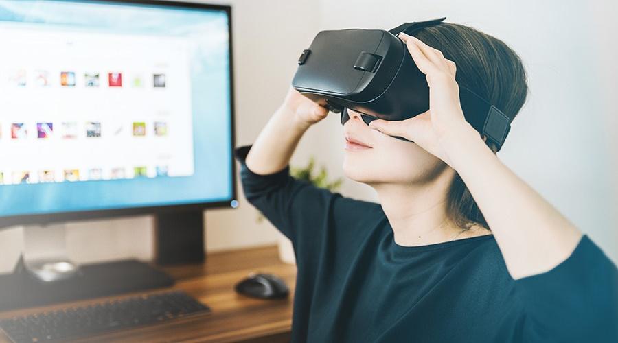 virtual-reality-vr-social
