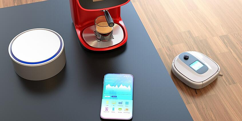 The Internet of Things- Enable Smarter Shoppers with Smart Devices.jpg