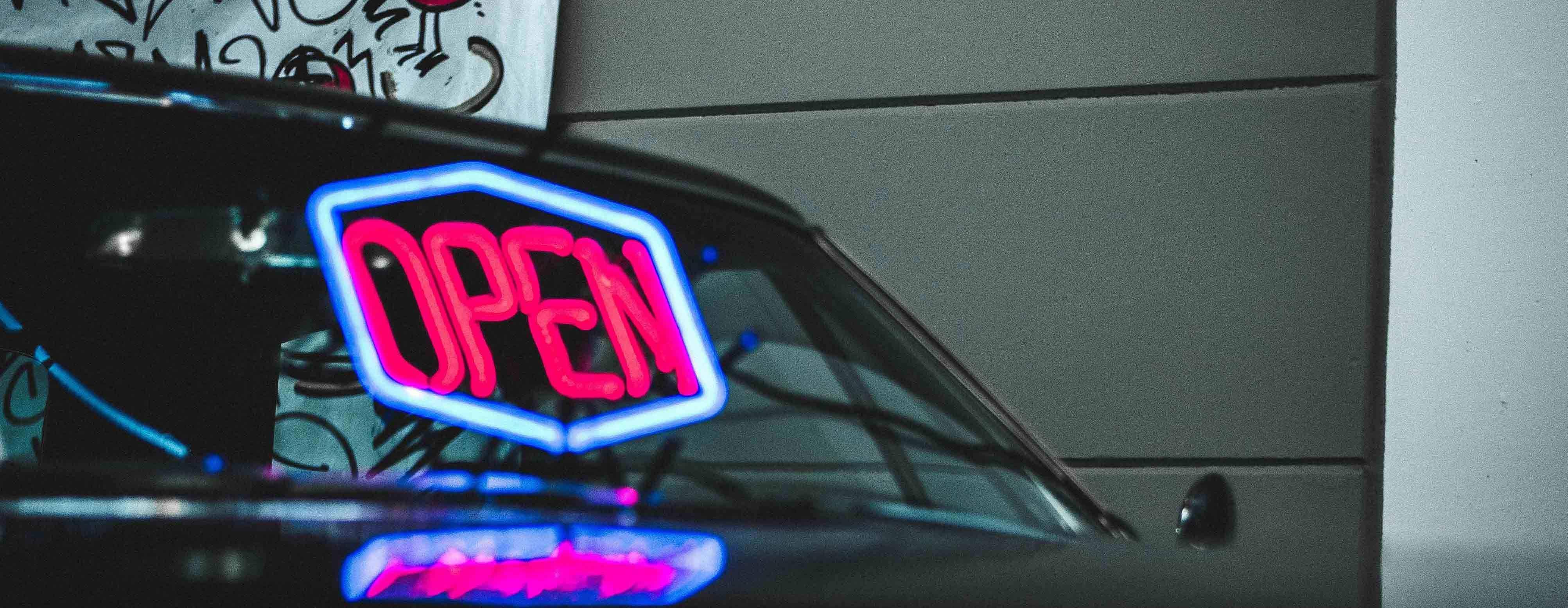 neon-sign-car-auto-shop-4010x1556