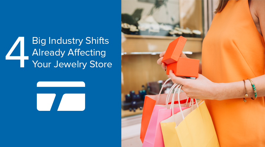 jewelry-store-blog-social-v2