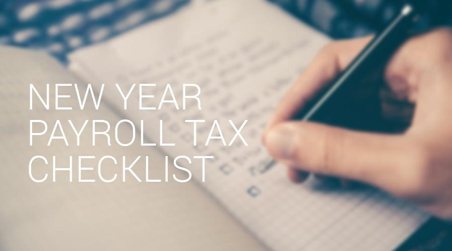 new-year-payroll-tax-checklist-social