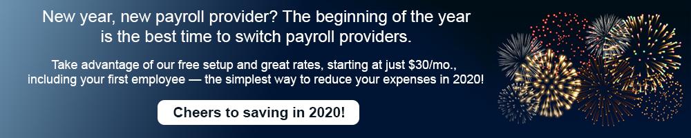 newyear-payroll-cta