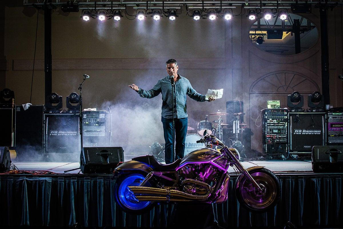 pwp-john-stage-motorcycle