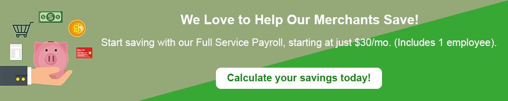 payroll-cta-save