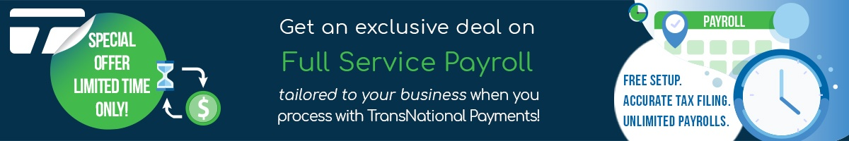 payroll-full-web-banner-exclusive