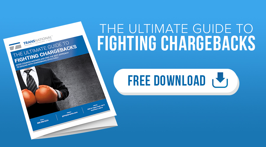 fighting-chargebacks-content-offer-cta-social
