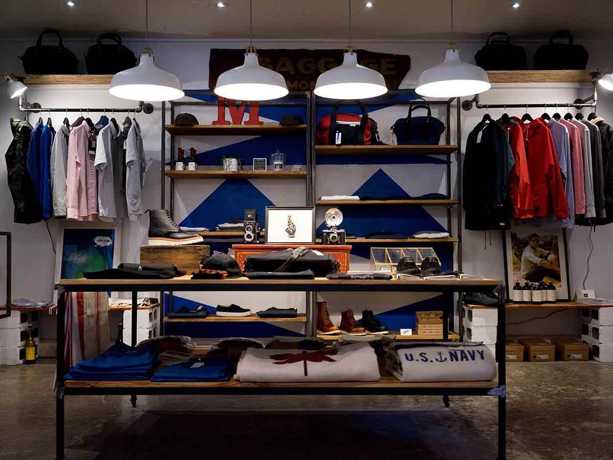 retail-mens-showroom.jpg