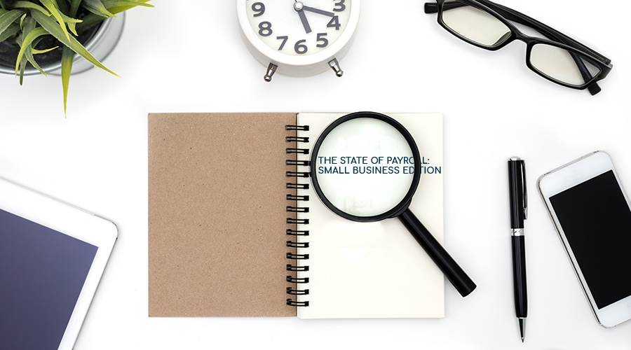 state-of-payroll-small-business-flatlay-social