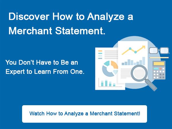 MerchantStatementSidebar