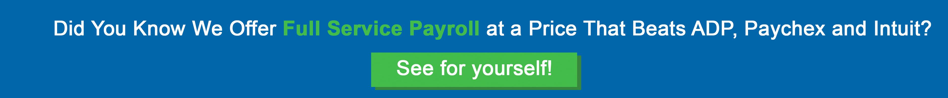 PayrollCopyBanner-1