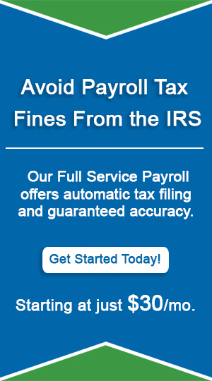 Side-Bar-Payroll-Image