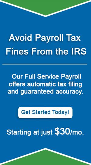 Side-Bar-Payroll-Image