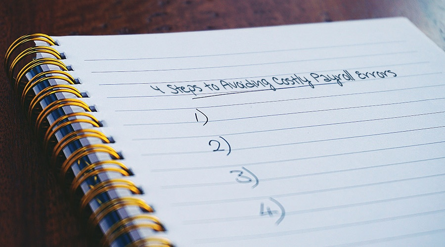 checklist-handwriting-4-steps-payroll-errors-social-1