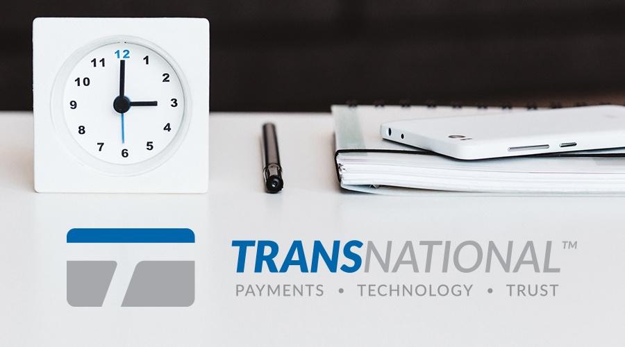 clock-notebook-payroll-social