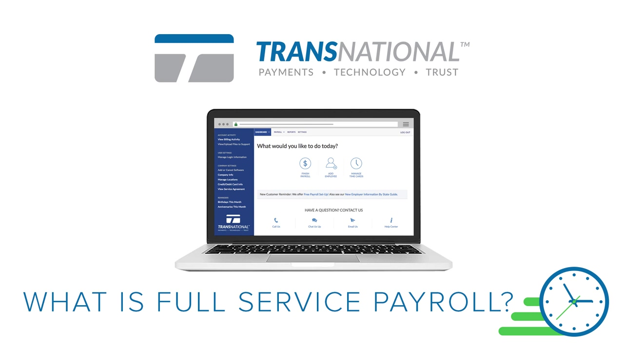What Is Full Service Payroll_-thumb