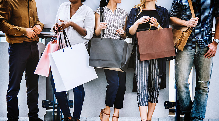 customers-standing-shopping-bags-social