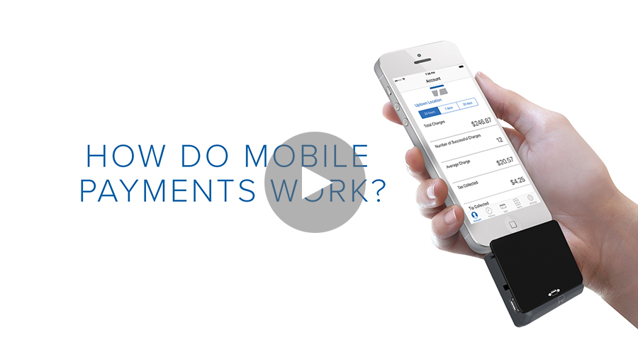 how-mobile-payments-work-video-blog-social