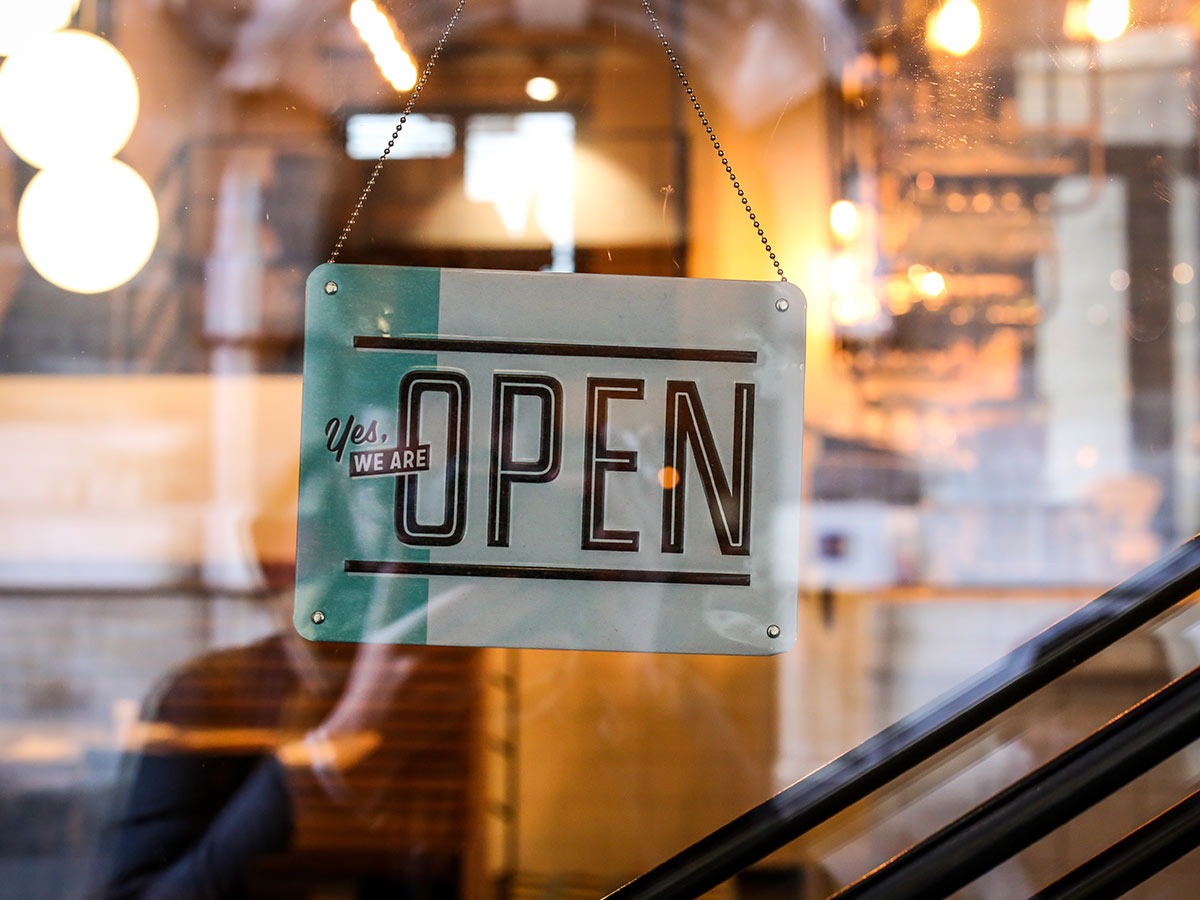 business-open-sign-window