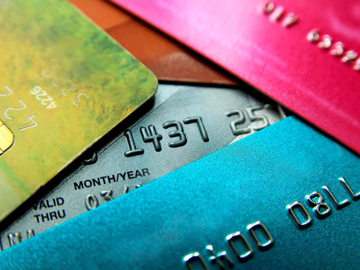 credit-card-colors.jpg