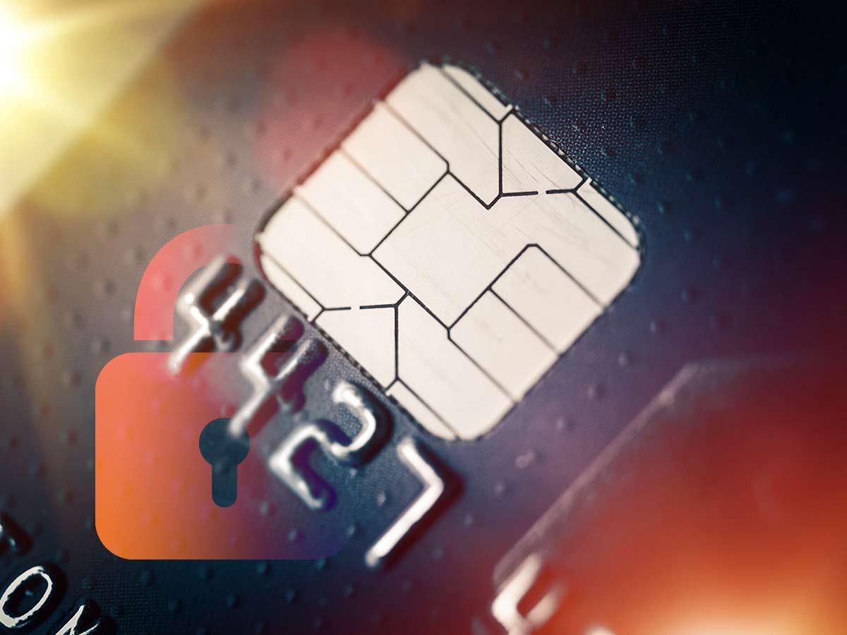 credit-card-secutiry-emv-lock