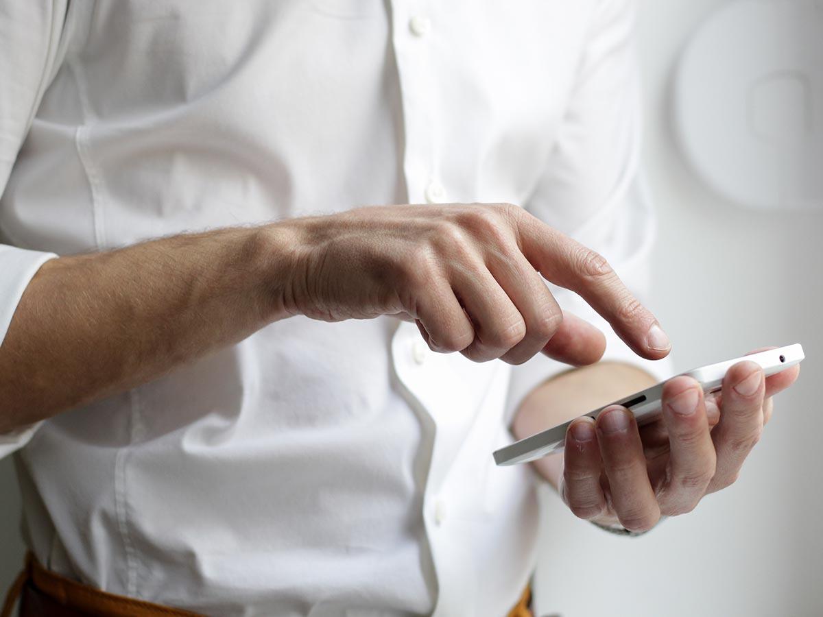 hands-mobile-device.jpg