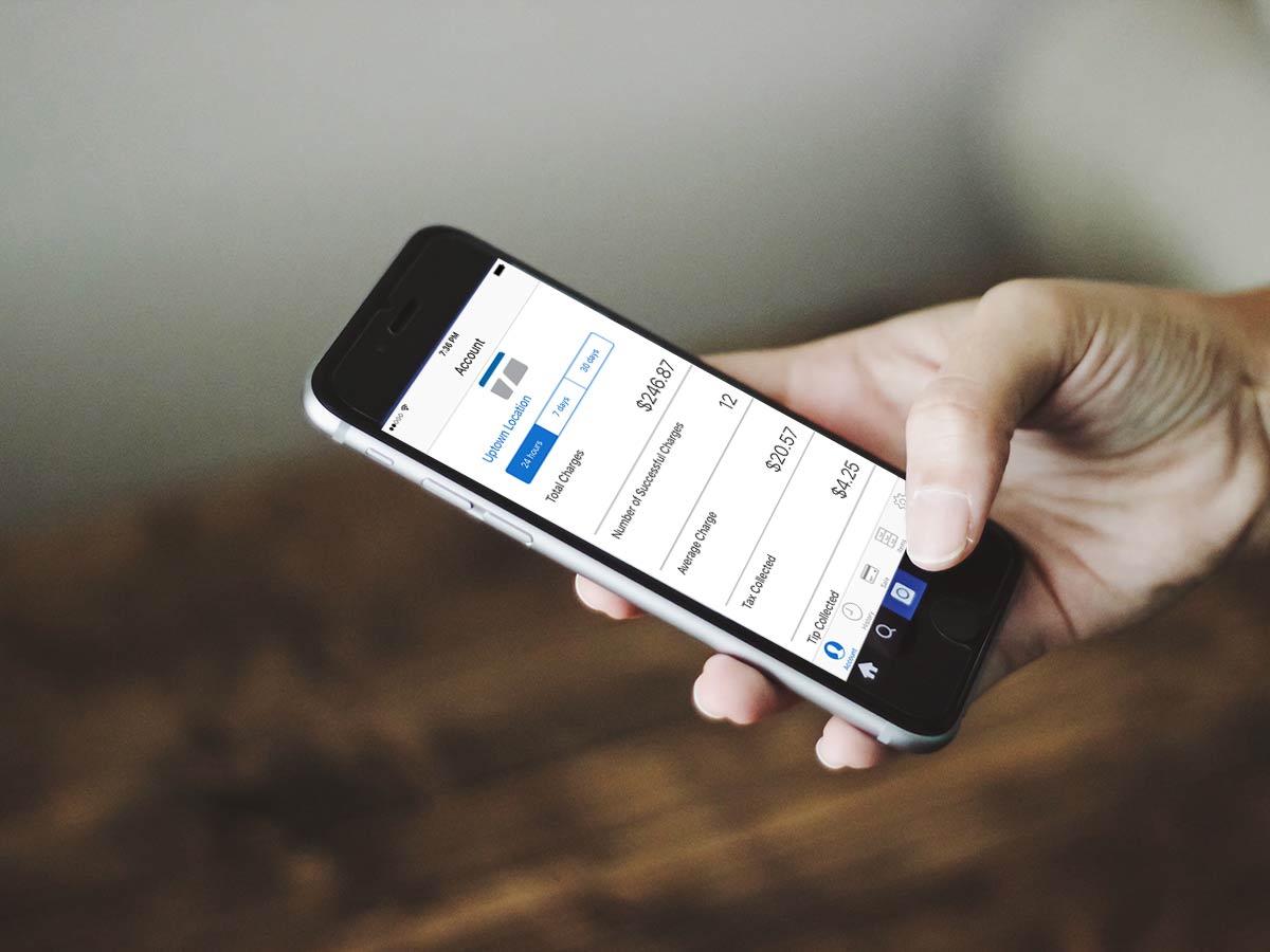 mobile-3.jpg