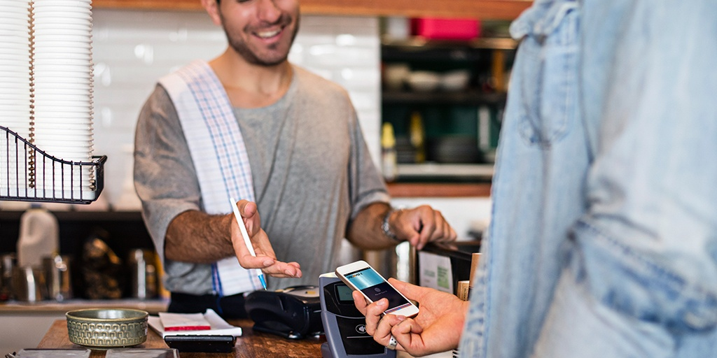 mobile-payments-mpos-system.jpg