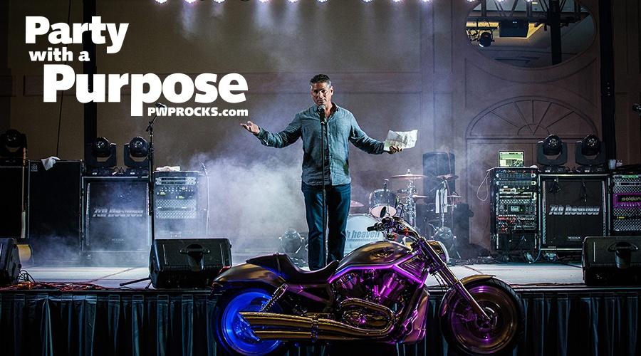 pwp-john-stage-motorcycle-white-logo-social
