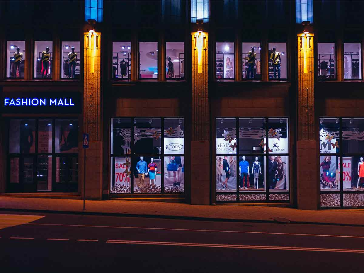 retail-1.jpg