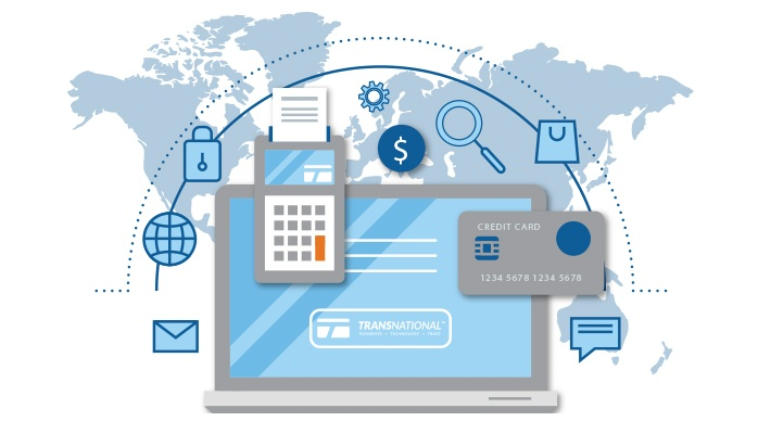 vector-laptop-online-payments-social