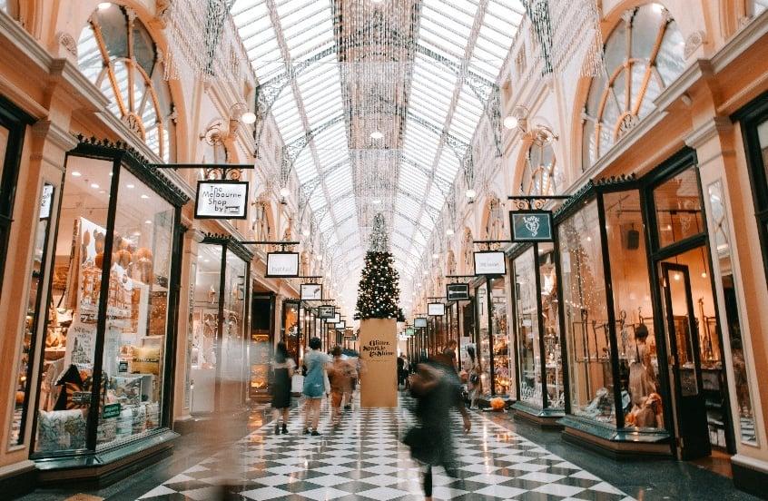 xmas-shopping.jpg