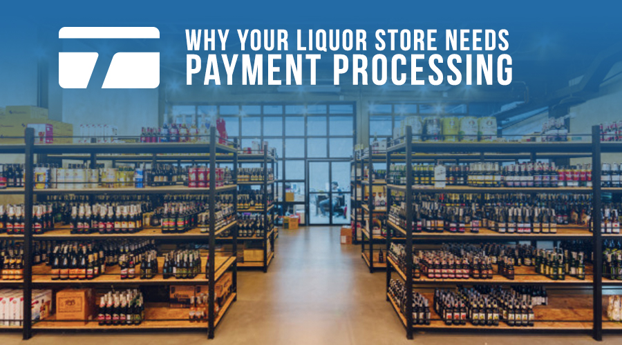 liquor-store-needs-payment-processing-social