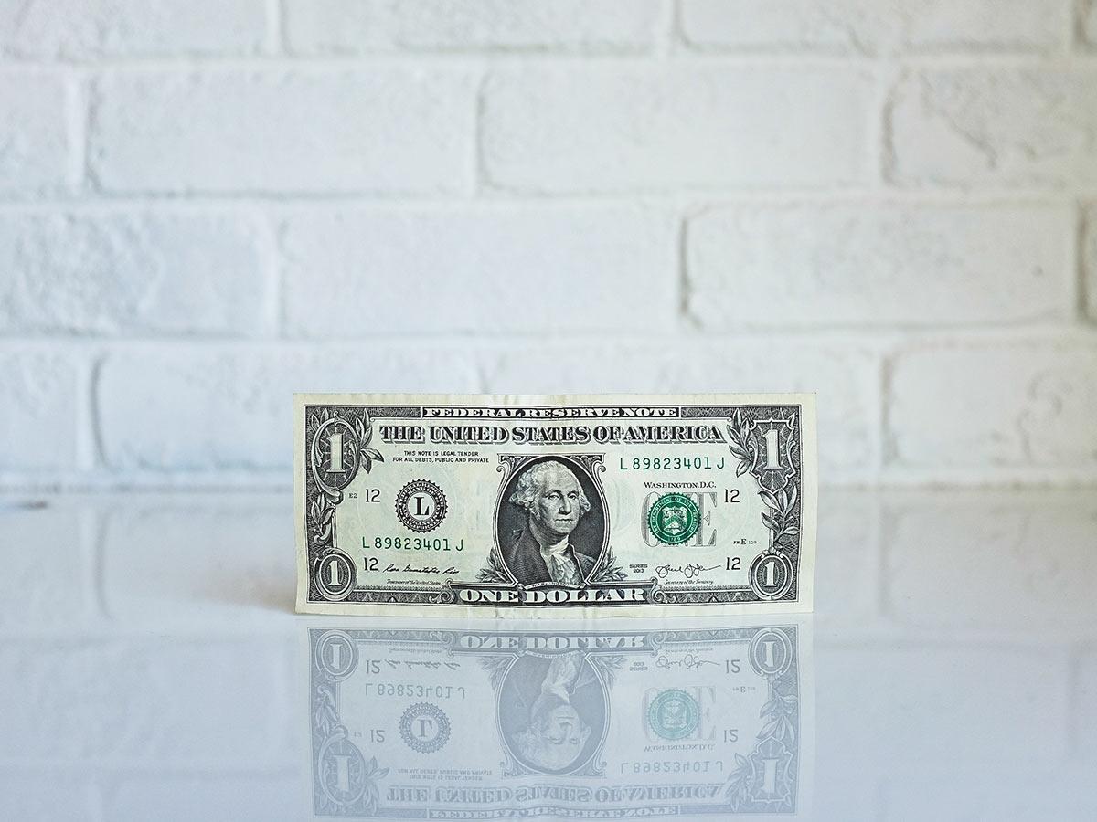 dollar-bill-social