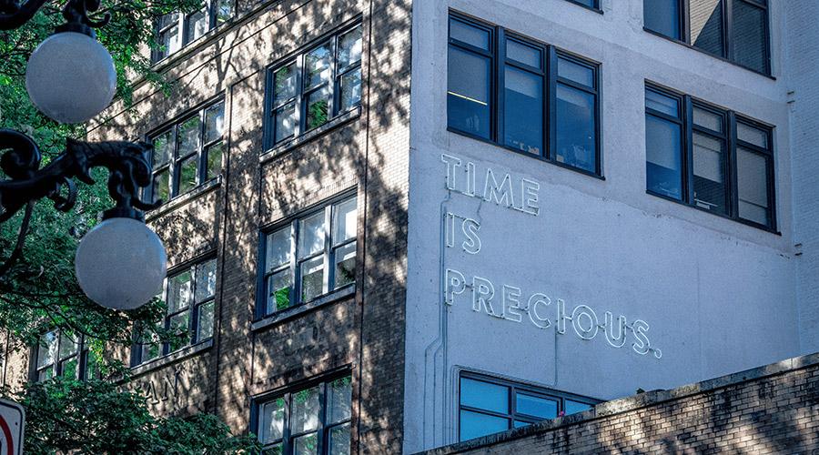time-is-precious-payroll-social